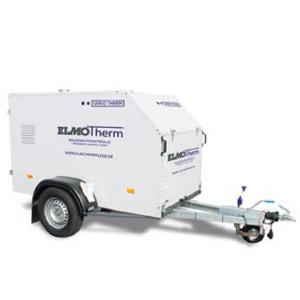 variotherm